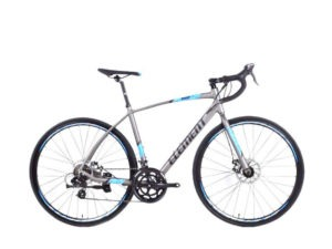 Sepeda Balap Element Road Bike FRC 51