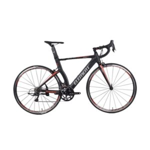 Sepeda Balap Element Road Bike FRC 85