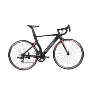 Sepeda Balap Element Road Bike FRC 85