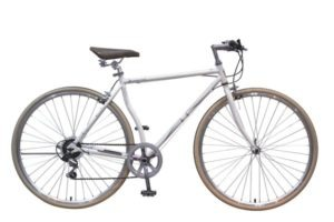 Sepeda Balap London Taxi Road Bike 700 C