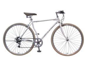 Sepeda Balap London Taxi Road Bike 700 C