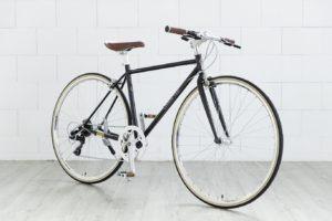 Sepeda Balap London taxi