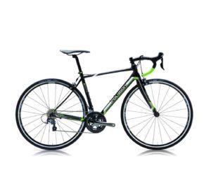 Sepeda Balap Polygon