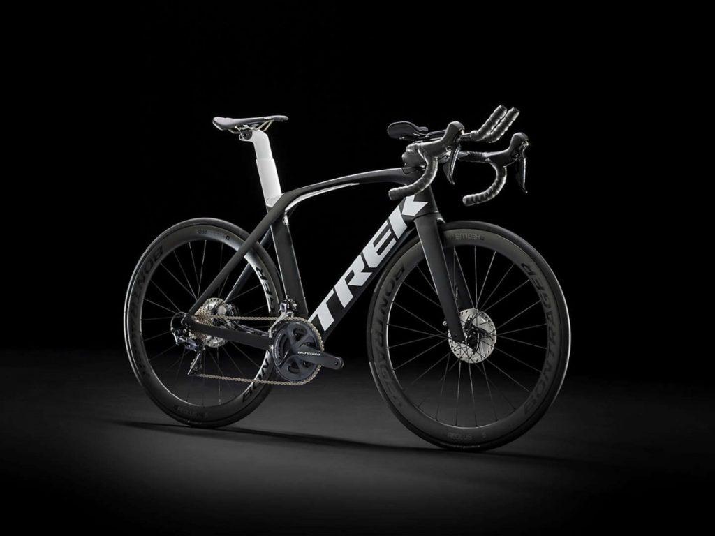 Sepeda Balap Terbaik 01