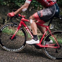 7 Rekomendasi Sepeda Balap (Road Bike) Terbaik 2020