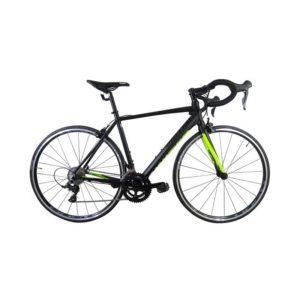 Sepeda Balap United road Bike Inertia 3.00