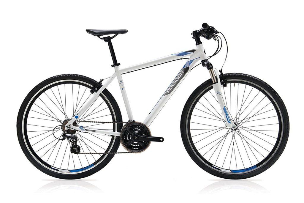 Sepeda balap para compra