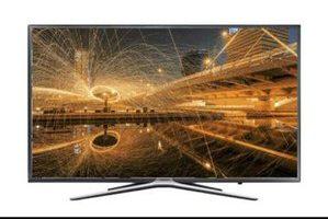 smart Tv Polytron PLD – 55 UV V5900 LED TV 4K