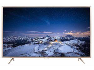 smart Tv TCL L43P2UD