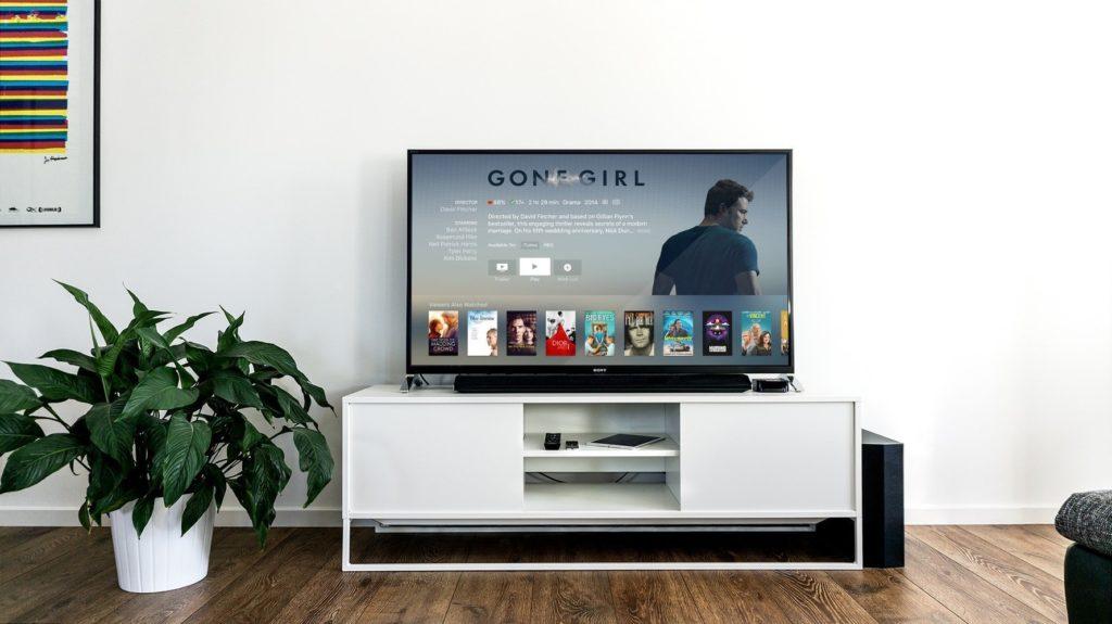 smart Tv Terbaik 01