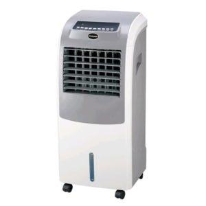 Air Cooler Changhong CMA-B16