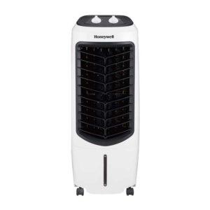 Air Cooler Honeywell TC10PM