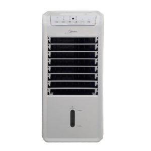 Air Cooler Midea AC100-A