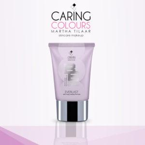 BB Cream Caring Colours