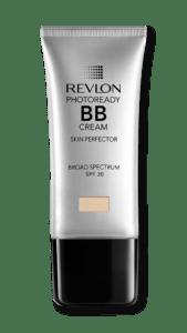 BB Cream Revlon Photoready