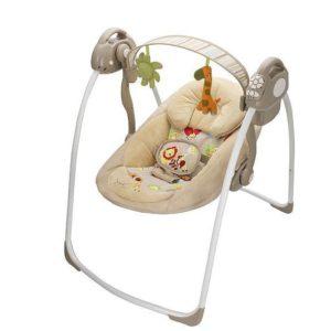Baby bouncer BabyElle