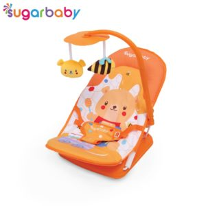 Baby bouncer Sugar Baby First Class Premium Infant