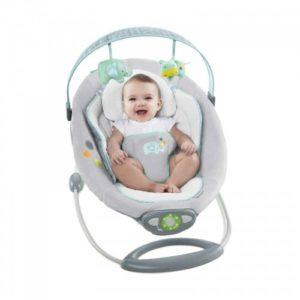 Baby bouncer Weeler Bouncer 6393