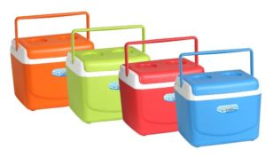 Cooler Box Claris I Cool