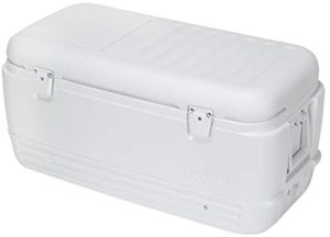 Cooler Box IGLOO