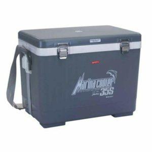 Cooler Box LION STAR