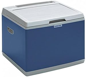Cooler Box MOBICOOL