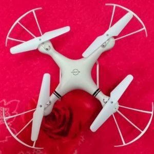 Drone Murah Drone Blade