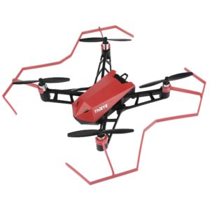 Drone Murah Drone DR