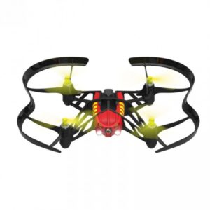 Drone Murah Drone Parrot