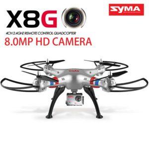 Drone Murah Drone Syma