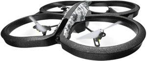 Drone Parrot AR Drone 2.0 Elite Edition
