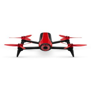 Drone Parrot Bebob