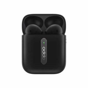 Earphone Bluetooth Oppo
