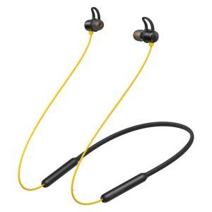 Earphone Bluetooth Realme