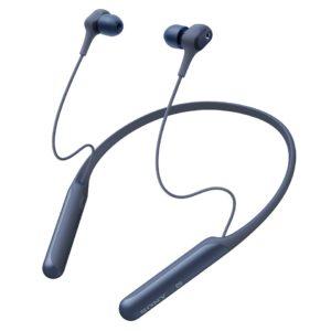 Earphone Bluetooth Sony