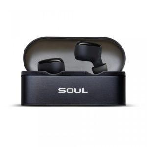 Earphone Bluetooth Soul ST-XS