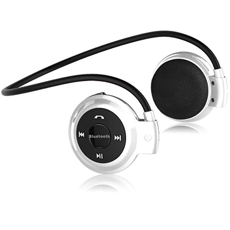 Earphone Bluetooth Terbaik
