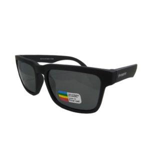 Forester SLF-DI 106 Sunglasses Sport