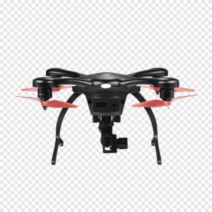 Drone Murah Ghostdrone