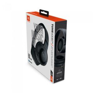 Headphone JBL T600BT