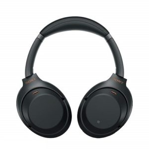 Headphone Sony WH - 1000XM3