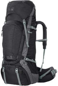 Jack Wolfskin Denali 75 Men Trekking Backpack