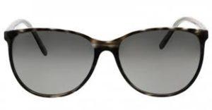Kacamata Hitam Maui Jim