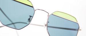 Kacamata Hitam Owndays