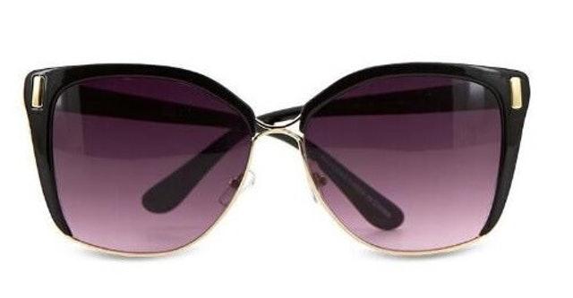 Kacamata Hitam Terbaik