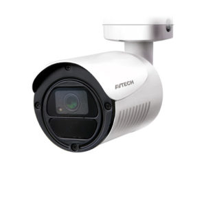 Kamera CCTV Avtech