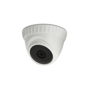 Kamera CCTV Avtech DG103