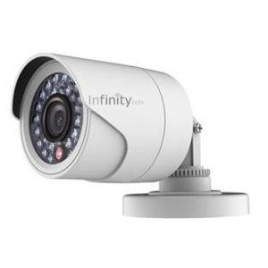 Kamera CCTV Infinity Camera CCTV TS – 63