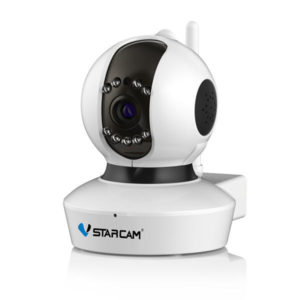 Kamera CCTV Vstarcam C7823WIP