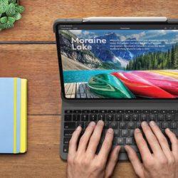 Keyboard Terbaik untuk Ipad